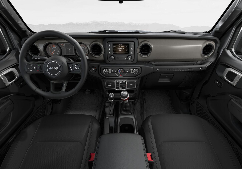 Cloth Low-Back Bucket Seats:Black Interior Color:Gray Panel